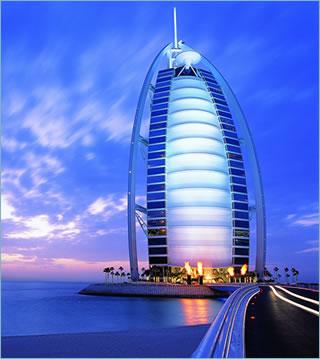 _editor_burj_al_arab_01jpg