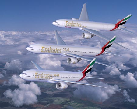 emirates_airlines.jpg