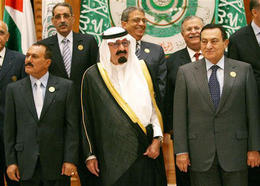 lideres_arabes_durante_la_inauguracion_de_la_cumbre_de_riad_ap_halfblockjpg