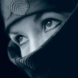 mujer_arabe_250jpg