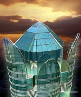 burj_al_alam.jpg