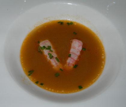 galera en sopa de pescadojpg
