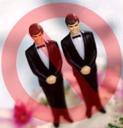 matrimonio_gayjpg