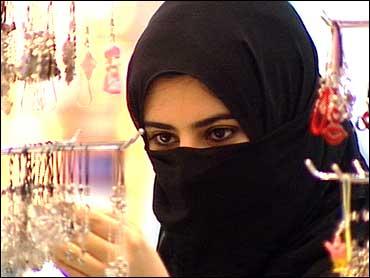 musulmanajpg