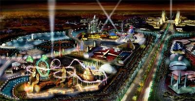 ahora-dubai-tendra-un-parque-tematico-dedicado-a-los-superheroes-de-marvel.jpg