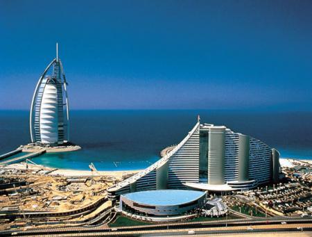 cuando visitar los emiratos arabesjpg