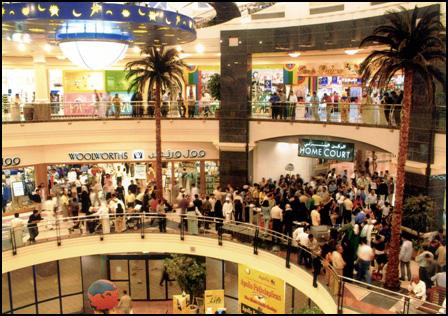 el festival de compras de dubaijpg