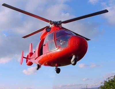 pasee-en-helicoptero-por-dubai.jpg