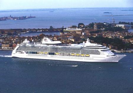 cruceros_caribe 450x315jpg