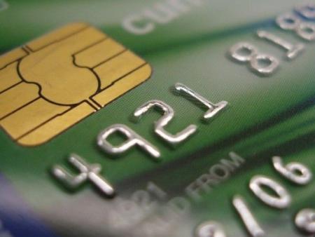 creditcardfraud.jpg