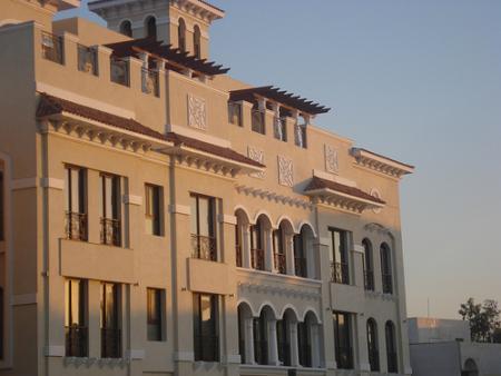 jumeirah-mosque-una-de-las-mezquitas-mas-bellas-de-dubai.jpg