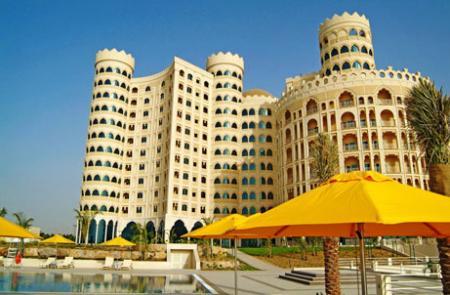 al-hamra-residences-en-la-region-de-ras-al-khaimah.jpg