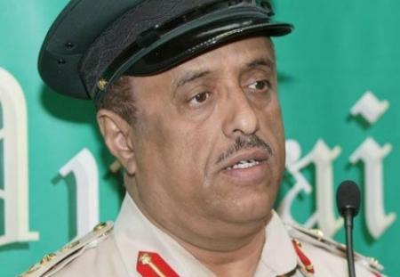 amenazas-de-muerte-al-jefe-de-la-policia-de-dubai-por-parte-del-mossad.jpg