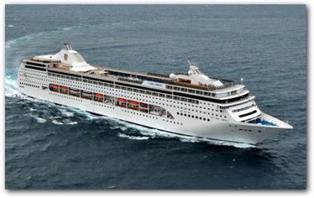 cruceros-de-msc-por-los-emiratos-arabes.jpg