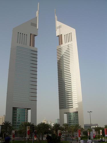 Dubai Ciudad Mas Bella Del Mundo Taringa