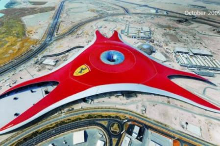 proxima-inauguracion-ferrari-world-abu-dhabi.jpg