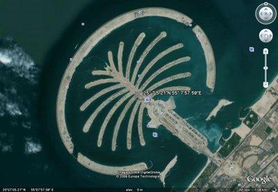 seguimos-conociendo-a-palm-jumeirah-la-isla-palmera.jpg