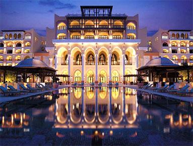 shangri-la-hotel-qaryat-al-beri-abu-dhabi.jpg