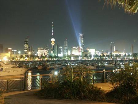 muchos-datos-generales-que-pueden-resultar-de-mucha-importancia-al-visitar-los-emiratos.jpg