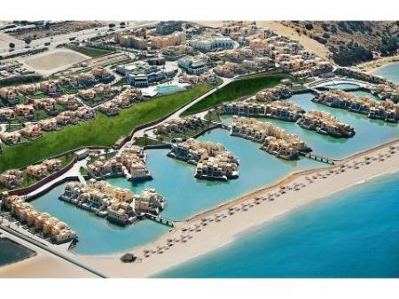 the-cove-rotana-resort.jpg