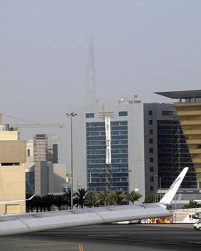 dubai-emiratos-arabes.jpg