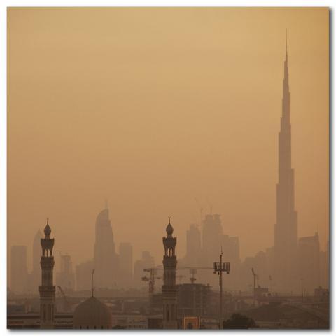 emiratos-pais.jpg