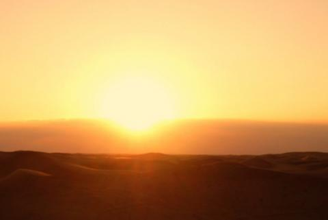 emiratos-puesta-sol.jpg