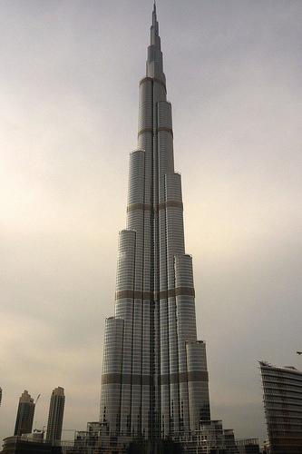 emiratos-economia.jpg
