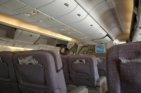 emirates-movil.jpg
