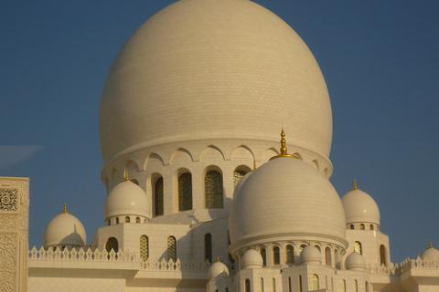 emiratos-mezquita.jpg