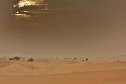 arena-desierto.jpg