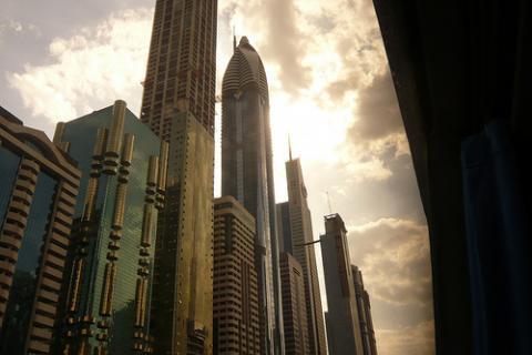 dubai-emiratos-hoteles.jpg