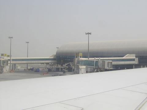dubai-aeropuerto-jpg.jpg