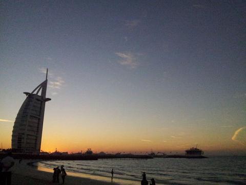 emiratos-hotel.jpg