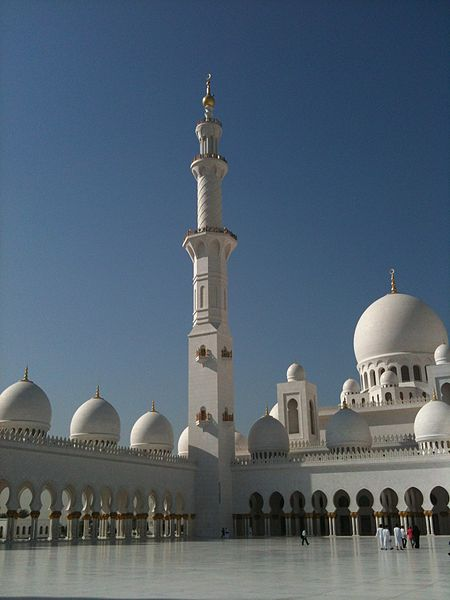 mezquita-abu-dhabi.jpg