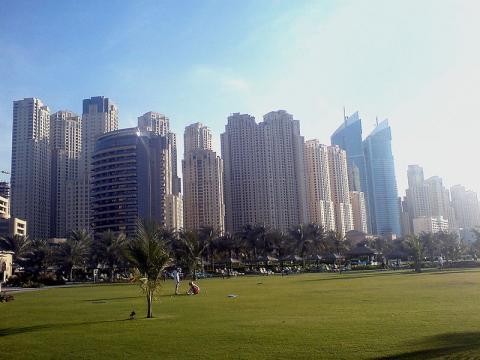 dubai-emiratos.jpg