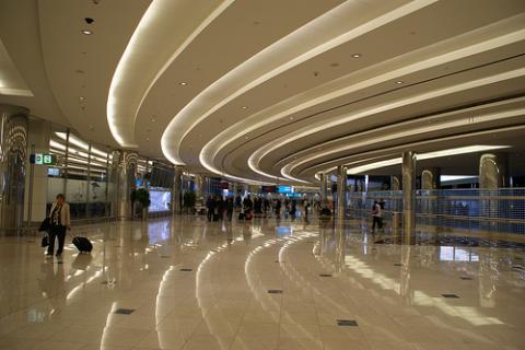 aeropuerto-dubai.jpg